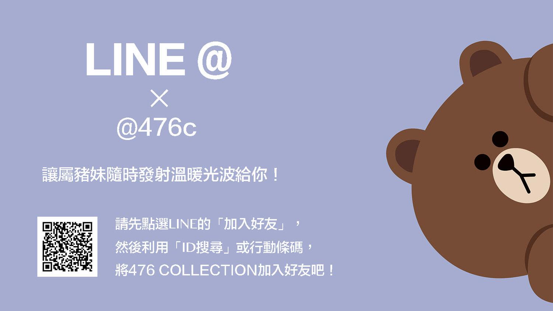 line-476c